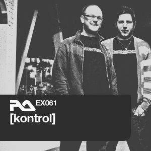 EX.061 KONTROL - 2011.10.28