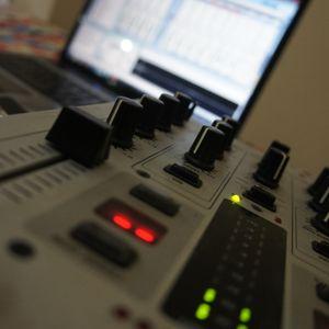dj set maia rivashtech (tech house ) 2012