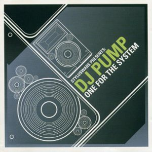 DJ PUMP one for the system