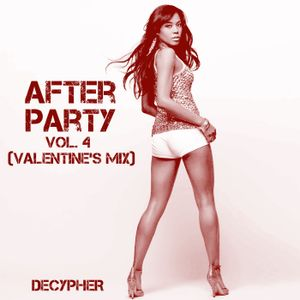 After Party Mix vol. 4