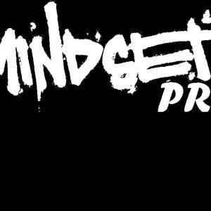 MINDSET PART 4 progressive&minimal&tech house DJ SKA
