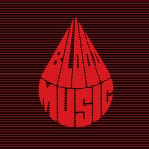 Storytime: Blood Music by Greg Bear part 4