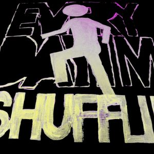 Shuffling Mix