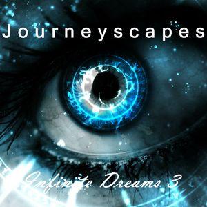 PGM 154: Infinite Dreams 3