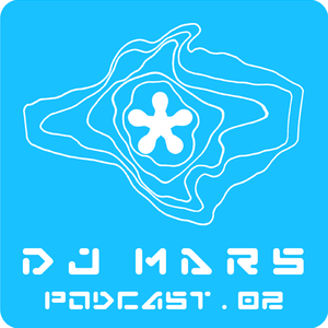 Sounds from Mars Podcast#002-Tribal orbit