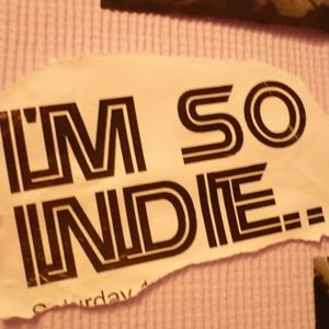 InDiE MoMEntS 2.1