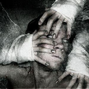 Xerces - Dark Madness