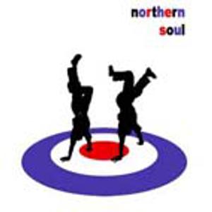 Caledonian Soul Show hour 1
