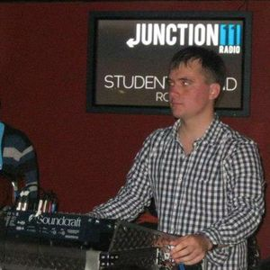 Matt Hall's Floorfillers - 01/11/2012