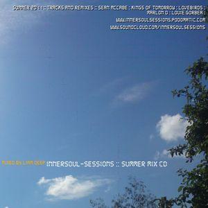liamdeep-summer-mixcd