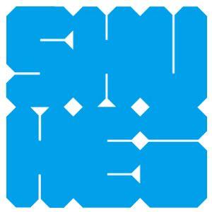 minimal,techno,electro dj shuuuuuhei mix (20120726)