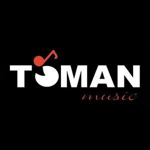 Resident Dj - Dexyde Demebu @ Pree-Opening Party Sala Tomán Music - (Spring 2016)