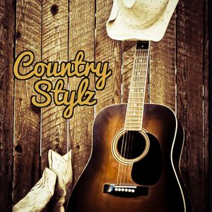Country Stylz