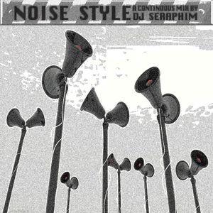 Noise Style