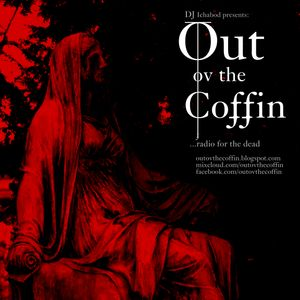 Out ov the Coffin: February 15th, 2013