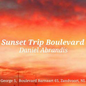 Sunset Trip Boulevard