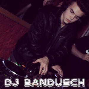 DJ Bandusch - Spring Flash mix #3