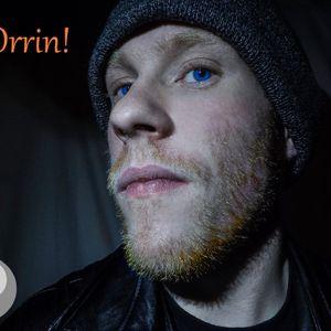 orrin episode 32