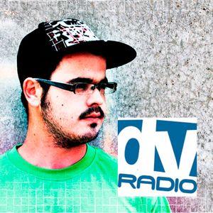 Paco Ortola (LIVE) @ DeepVibes RADIO U.K. (2-11-2012)