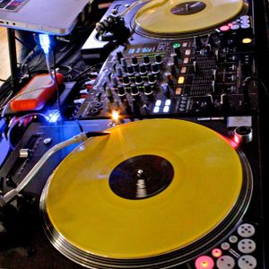 Y101FM The Flight (Episode 8/9/12) - DJ Jake Guadez