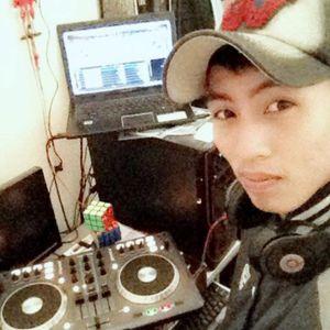 [Electro House] - Jump - DJ Tuân Mark Remix.