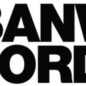 Palner - UrbanWorld 2011 Mixtape