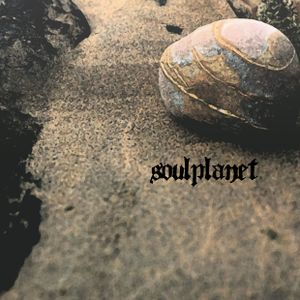 Soul Planet - Spring 2010 - a bit of this & that