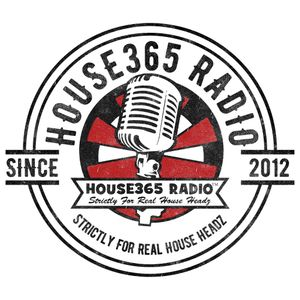 Appreciation Mix For House365 Radio