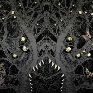 Motorpsycho→ The secret history of Norwegian music #3 06-10-2020