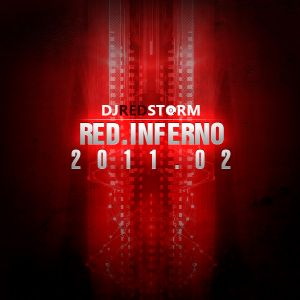 red.inferno.2011.02