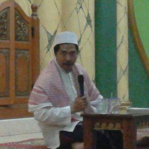 islamdidaktika.web.id