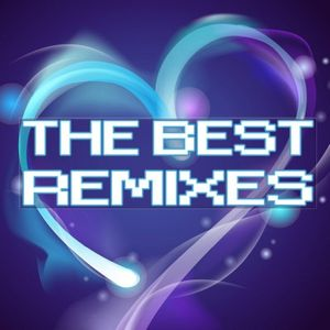 The best remixes (Dj draku mix) part. 2