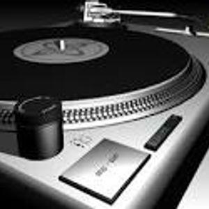 Prestige World Wide - DJ Trashy Thanksgiving Tribute 2016