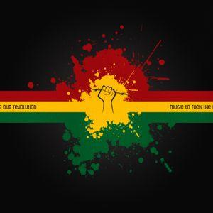 Reggae Mix 6