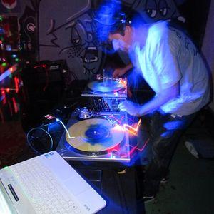 DJ Wil - Mix Outubro 2017