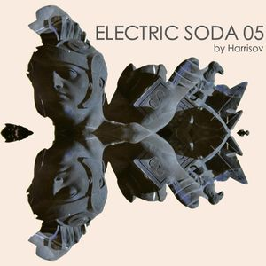 Electric Soda 05 by Harrisov