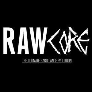 asterz vs reactorz raw to rawcore