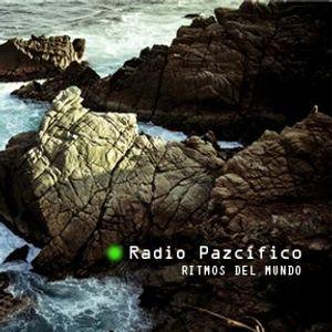 Radio Pazcífico # 6