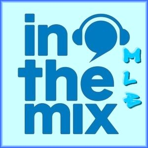 MLB™ In The Mix - Podcast Varié - Du 24 03 2016