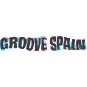 Groove Spain Dj´s en La Cabina del Dj del Club Etiqueta Negra