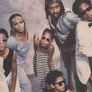 R & B Mixx Set 753(70's 80's 90's Classic Funk & Soul) Sunday Brunch Old School Throwback Funk Mixx!