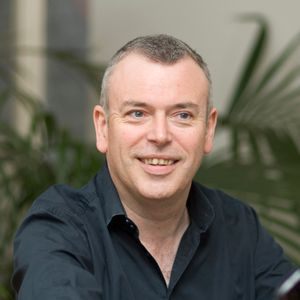 Gramophone Podcast: In conversation with Malcolm Martineau