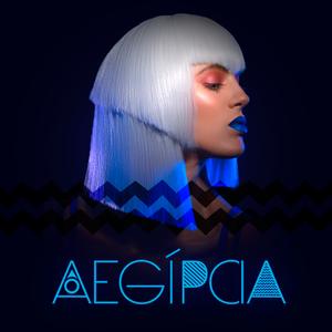 Live Set - AlL'29 - AEGÍPICIA05