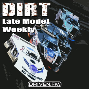 DLMW 180: Thunder In The Dome