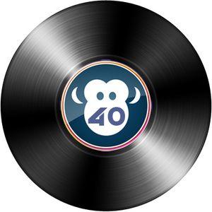 SignalDNB #40