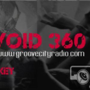 Void 360 Radio Show