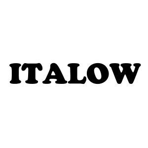 """BANG! BANG!  mix"" DJ italow"