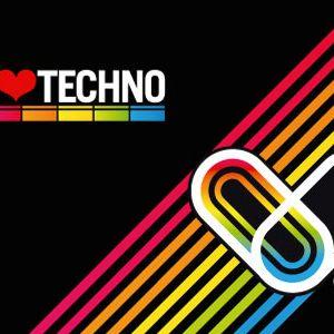 Gore-Do! - Pure And Power Techno!! DEMO