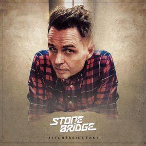 #399 StoneBridge HKJ