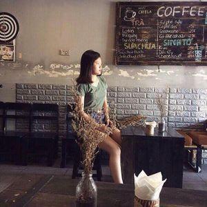 Hapyy Birthday Bùi Tú Linh -Thưởng Tũn Mix